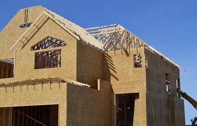 Different Contractor Bonds Explained